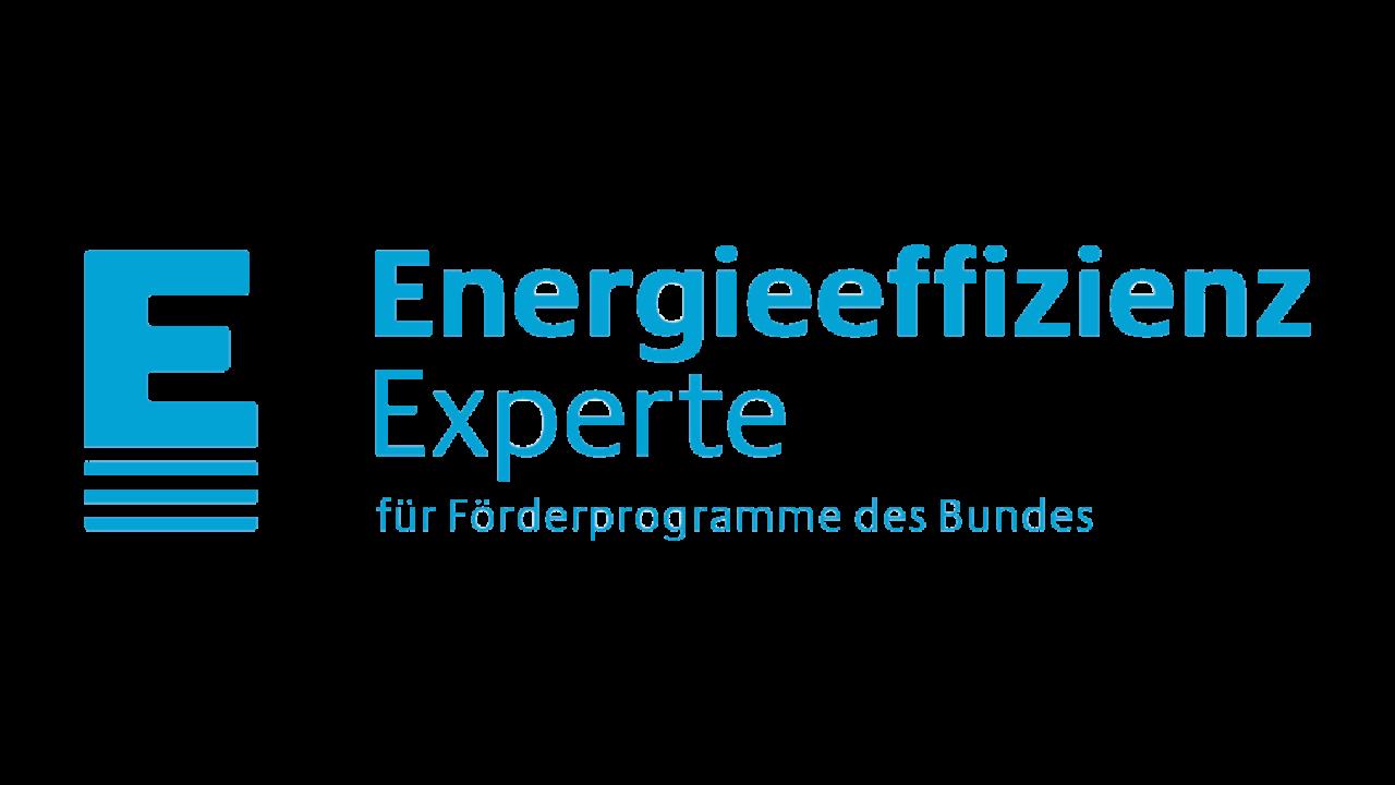 Energieeffiziezexperte