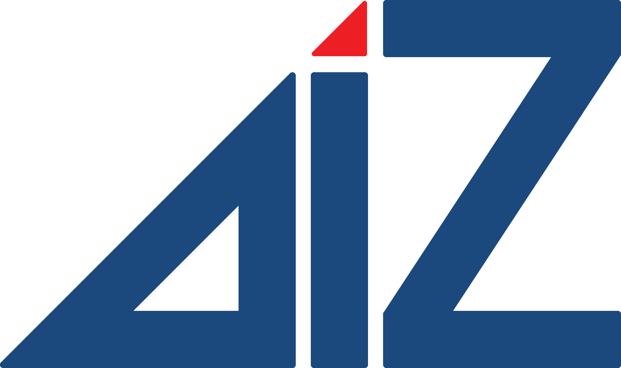 Logo schwarz frei