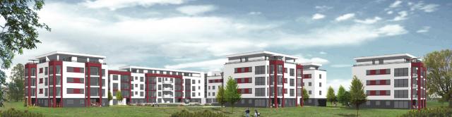 Wohnquartier Adlershof - Bildschirmfoto 2020 12 02 um 16 56 47