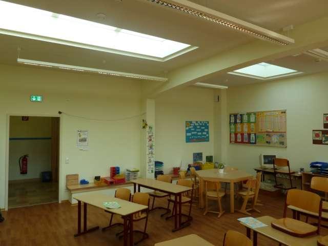 Friedrich-Fröbel-Schule Olbersdorf - O Schule 6098