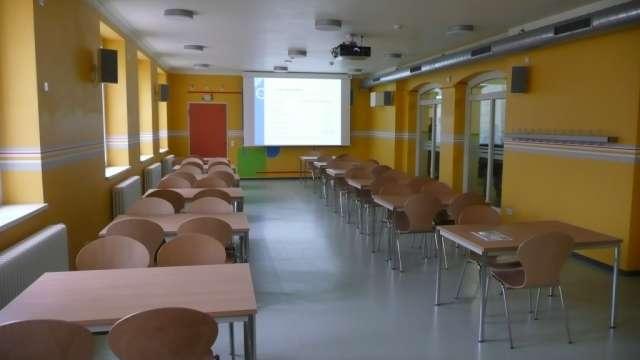 Friedrich-Fröbel-Schule Olbersdorf - O Schule 6102