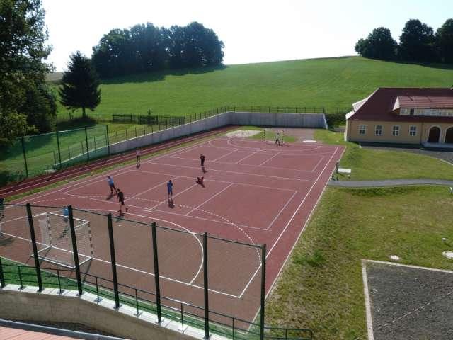 Friedrich-Fröbel-Schule Olbersdorf - O Schule 6104