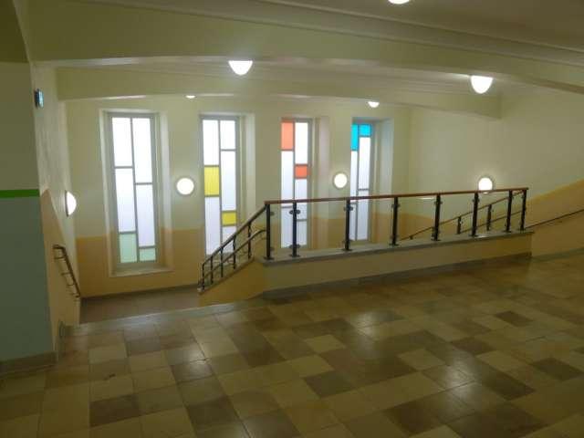 Friedrich-Fröbel-Schule Olbersdorf - O Schule 6106