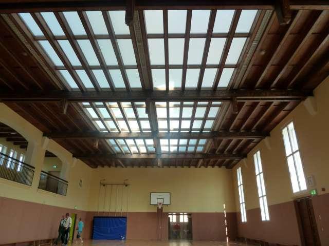 Friedrich-Fröbel-Schule Olbersdorf - O Schule 6108