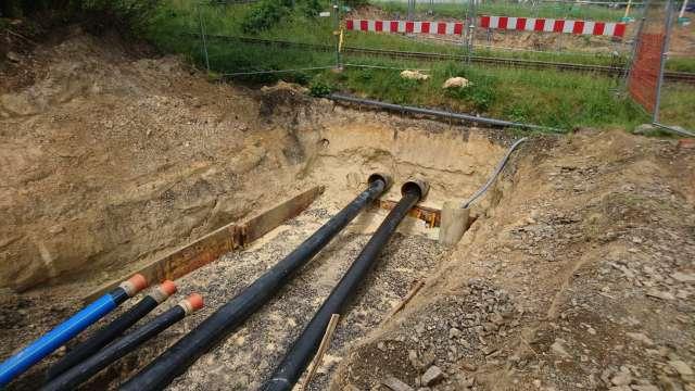 Infrastruktur Olbersdorf - Olb 180523 09