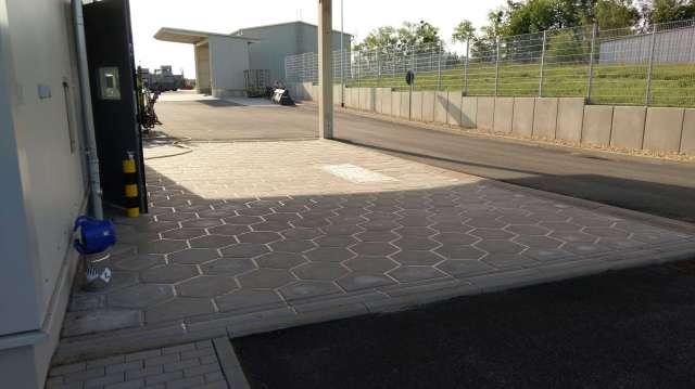 Neubau Versuchsstation Pommritz - Pommritz 5