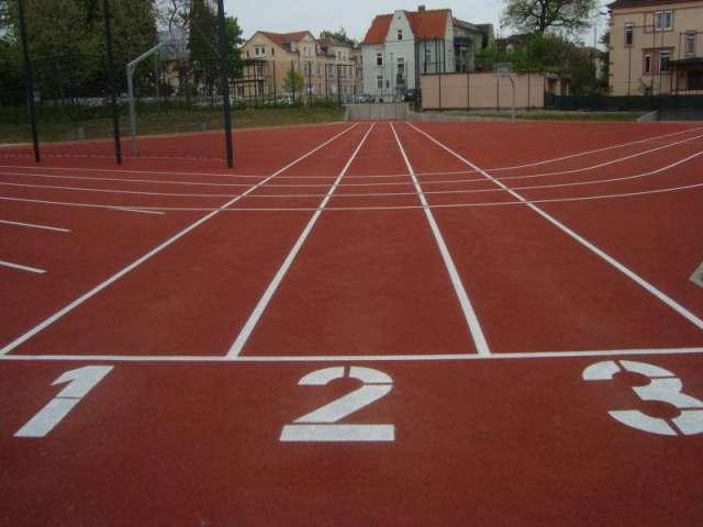 Sport Chr Weise
