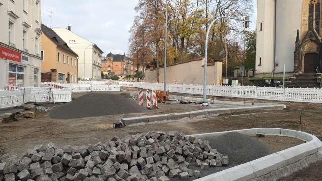 B96 Äußere Weberstraße, Zittau - Weberstr 3